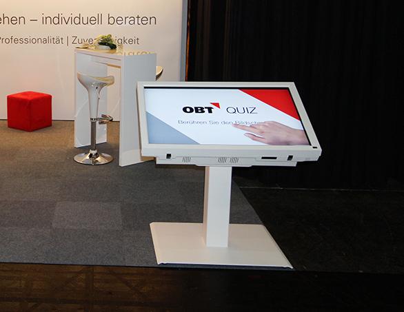 prod-touchkonsole